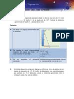 trigonometria_angulos_de_elevacion_y_angulos_de_depresion.pdf