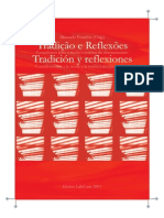 Tradicao_reflexoes - Pagina 181