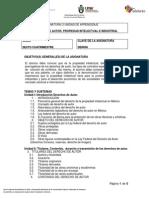 636- DERECHOS DE AUTOR.pdf