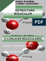 FMCAP5-1