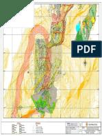 Lamina 2_Plano Geologico Superficial