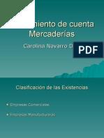 tratamientodecuentamercaderias-121127224108-phpapp01