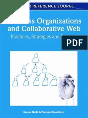 1609605810   Collaboration   Virtual Reality