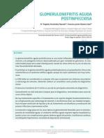 19_glomerulonefritis_aguda (2).pdf