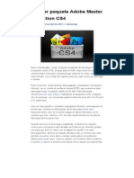Instalar paquete Adobe Master Collection CS4 _ TADGráfico2012.pdf
