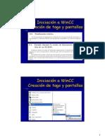 presentacion1-practica5.pdf