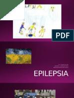 Epilepsia Uancv