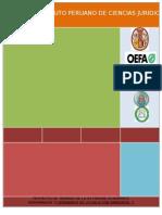 PROYECTO -OEFAA