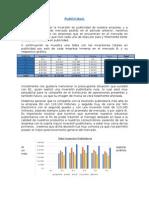 Publicidad3.docx