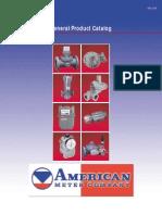 GPC 2100.pdf