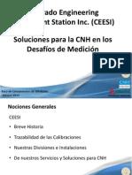 presentacion_1_ceesi_mexico_presentation.pdf