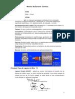 Experimento Máquinas Finalizado.pdf
