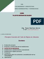 6 Principios Generales Seccion 3-2