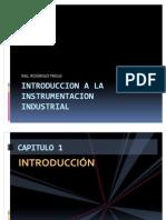 61904035 Introduccion a La Automatizacion