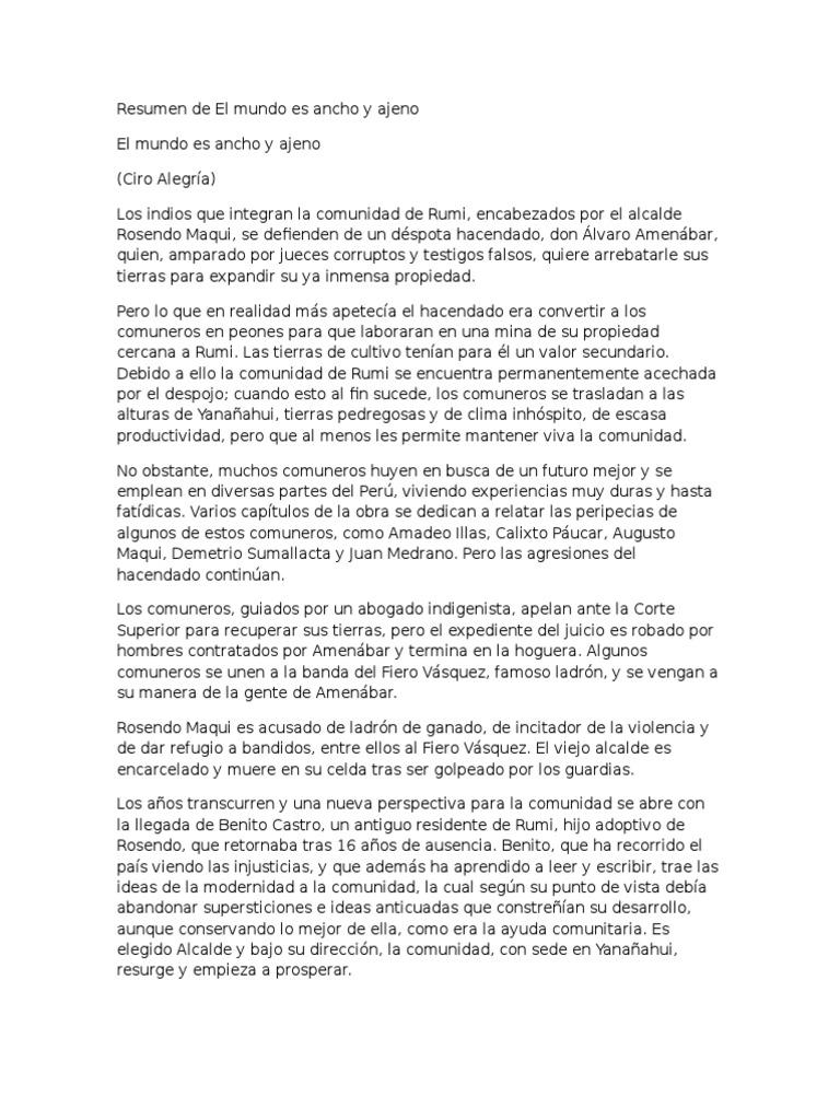 Asombroso Director De Ventas Indio Resume El Formato Festooning ...