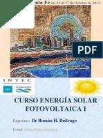 TALLER II - parte I-argentina.pdf