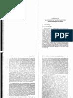 Ronald Dworkin La justicia con toga.pdf
