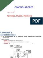 1_MicroActuadorescontroladores