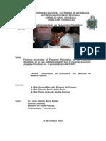 Puerperio_Patologico_enfer3 .pdf