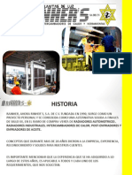 Presentacion Rinhers Gti 2014 PDF