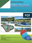 Proposal kebun raya