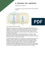 DINAMICA TOROIDAL DEL UNIVERSO.docx