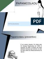 Aula_Preventivo_2010-2 (1)