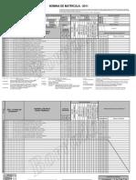 NominaPDF.pdf
