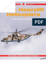Album.426-6.-10.12-26.MilL Heavylift Helicopters.Red Star22.200519.1.pdf