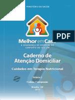 Caderno Atencao Domiciliar Vol3