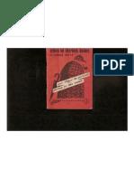 Arhiva lui Sherlock Holmes - A. Conan Doyle