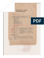 Manual de Chimie Clasa a VIII-A