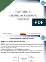 SistemasDigitalesII_sesion13