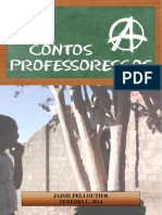 CONTOS I
