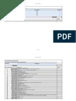 Feedback from 2014 delegates Powerlist Foundation Deloitte Leadership Programme