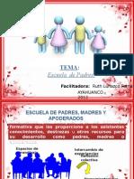 Taller 01-Escuela de padres.ppt