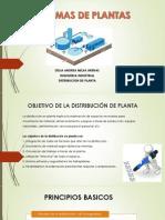 Exposicion Sistemas de Plantas