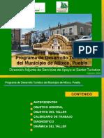 Copia de Proyecto Atlixco02