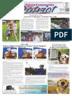Salem Community Patriot 6-26-2015
