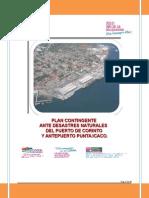 PLAN_CONTINGENTE_PUERTO_DE_CORINTO.doc