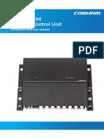 SAILOR 6194 TCU_InstUserManual (1).pdf