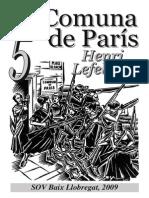 La comuna de Paris HL 1962.pdf