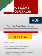 1.IntroducaoaFarmaciaHospitalar_20150301210015