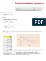 trabajo de aplicacion de metodos.docx