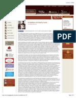 El dualismo en Freud y Lacan - Imago Agenda.pdf
