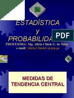 TEORIA-2-2013_-Medidas_centrales