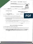 USA v. Vigue, 1-06-cr-00160, No. 5 (W.D.N.C. Oct. 27, 2006)