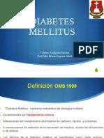 DIABETES PDF (1).pdf