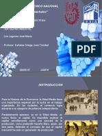 Carpeta de Evidencias 1er depto. copia.pptx