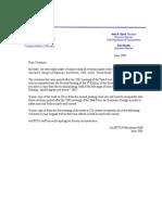 AASHTO_Green_Book_2001~Errata-GDHS-4
